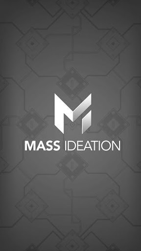 Mass Ideation