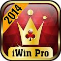Game Game Bai iWin 2014 APK for Windows Phone