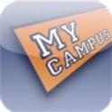 myCampus icon