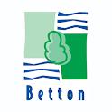 Ville de Betton icon