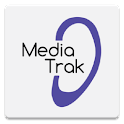 MediaTrak APK