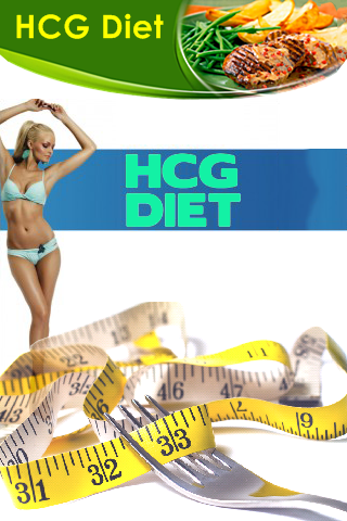 Diet HCG - Weight loss tips