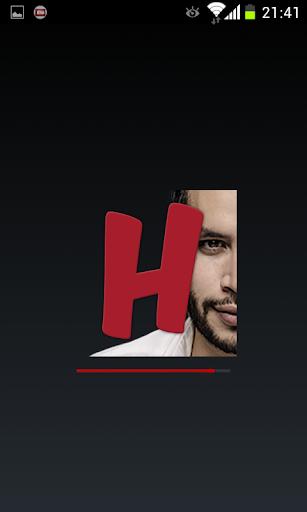 H-Daro