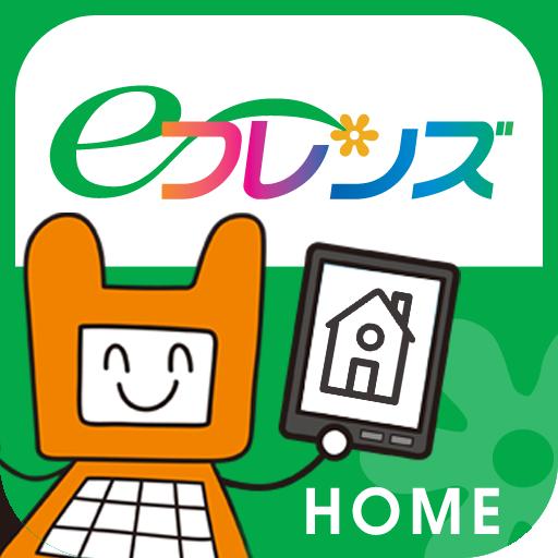 ★ホーム★ LOGO-APP點子