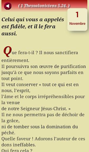 Calendrier Biblique.Download Calendrier Biblique Spurgeon Google Play Softwares