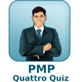 pmp mock test pmbok 5th edition pdf