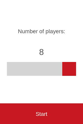 Hundred Game