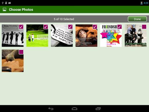 【免費生活App】Live Wallpaper: Scene Changer-APP點子
