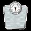 Weight Meter, Gestion du poids