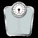Weight Meter ideal weight, BMI v1.3.4