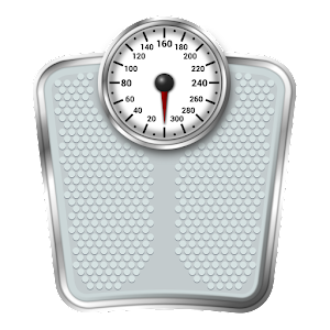 Weight Meter ideal weight, BMI  1.3.0