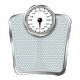 Weight Meter ideal weight, BMI v1.3.4