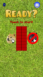 Doge Escape Free - screenshot thumbnail