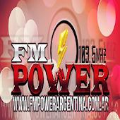 Fm Power Argentina