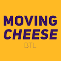 Moving Cheese BTL icon