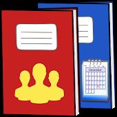 Employees Schedule