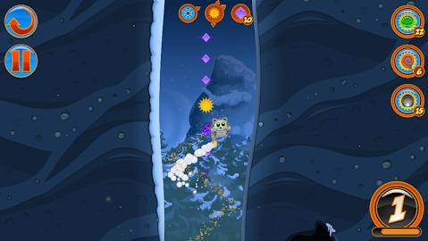 Bombcats: Special Edition Screenshot 7