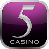 High 5 Casino Real Slots HD