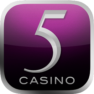 High 5 casino hack facebook