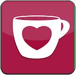 Cupslice Photo Editor v1.3.3
