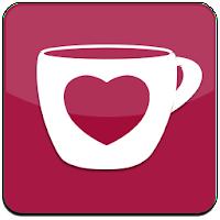 Cupslice Photo Editor 2.1.1
