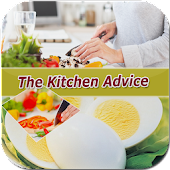The Kitchen Advise