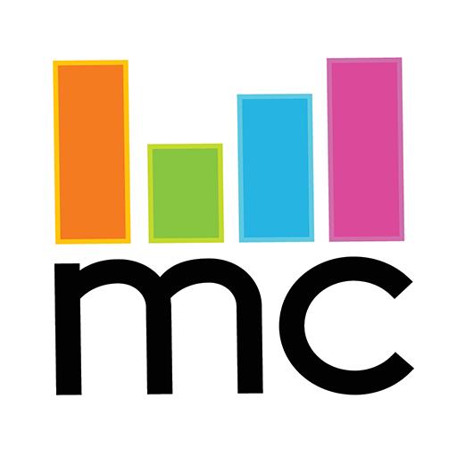 MC Solutions LOGO-APP點子