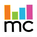 MC Solutions icon