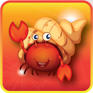 Download tap fish game for kids free for pc for Tap tap fish game