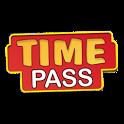 Timepass Sher-o-Shayari icon