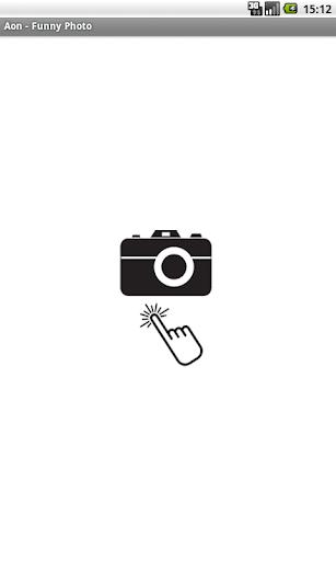 攝影入門 Fotobeginner – 攝影技巧教學平台|攝影入門課程|新手訓練班 |