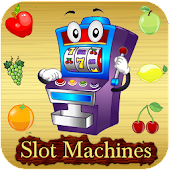 Casino Jackpot - Slot Machines