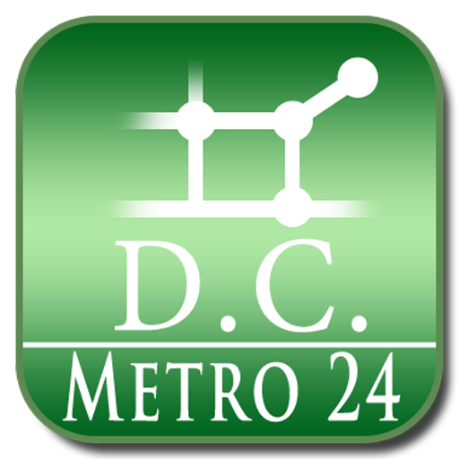 Washington  Metro 24