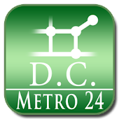 Washington (Metro 24)