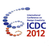 ICDC 2012