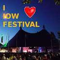 IOWFEST supporter icon