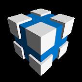 Skypixel Cube Catcher