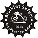 Bisiklet Safari GSK ORDU icon