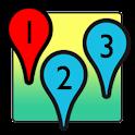 ZZZ BRPBeta logo