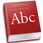 Dictionary Offline 2.0.8 Apk