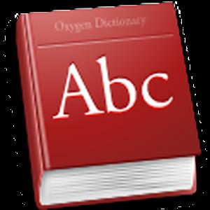 詞典 離線翻譯 教育 LOGO-阿達玩APP