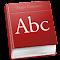 Dictionary Offline 2.0.8 Apk