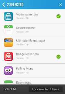 免費下載工具APP|App Locker app開箱文|APP開箱王