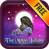 The Moon Lullaby Plus