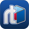 Rolus SugarCRM Pro icon