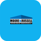Moore & Russell Heating Ltd
