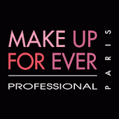 MAKE UP FOR EVER Pocket Studio