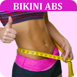 Ab Video Workouts 3.5 Apk