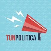 TunPolitica