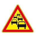 Alerte Bouchons Toulouse logo